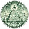 1doller