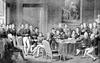 Congresso_di_vienna